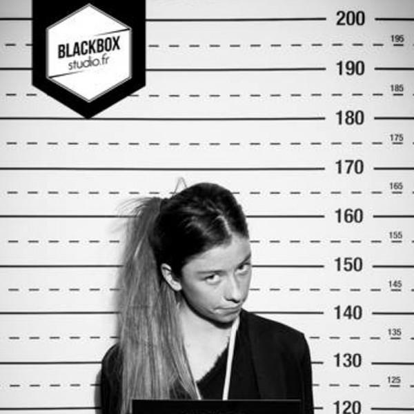 AMAZING PRISON - FAMILY