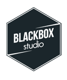 BLACKBOX studio
